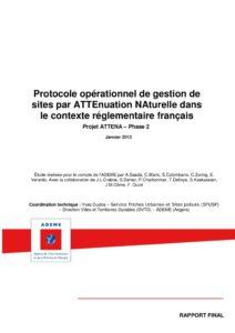 thumbnail of ATTENA-protocole_01-2013