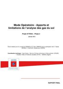thumbnail of ATTENA_MODOP_Gaz_du_Sol