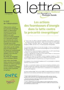 thumbnail of ONPES_Lettre_no_1_2014