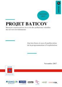 thumbnail of baticov-etat-des-lieux