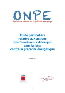 thumbnail of onpe_etude_particuliere_actions_lutte_pe_rf